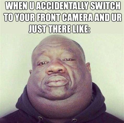 Fat Guy Meme - black guy memes tumblr image memes at relatably com