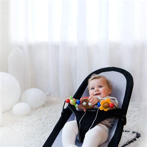 jouet en bois pour transat babybjorn 10 sur allob 233 b 233