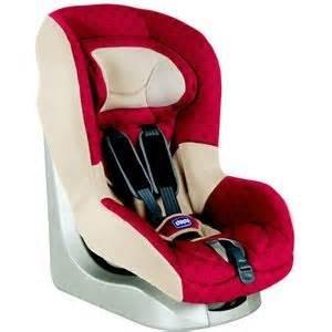 siege auto bebe comparatif comparatif sièges auto bébé septembre 2009