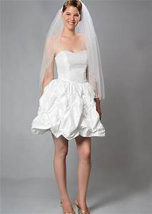cheap short beach wedding dress sang maestro With short cheap wedding dresses