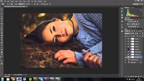 edit  camera raw  photoshop cs youtube