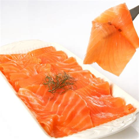 smoked salmon ralph s life on tour smoked salmon tarte tatin