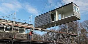 Wetter Wuppertal Oberbarmen : wuppertal wetter g r nt ler ve resimler ~ Eleganceandgraceweddings.com Haus und Dekorationen