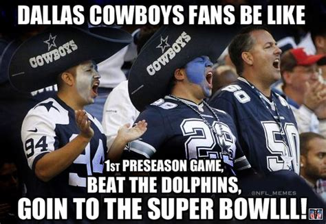 Saints Cowboys Meme - 113 best nfl memes images on pinterest sports humor workout humor and football humor