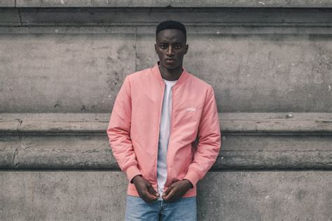 arternative ss lookbook roze outfits  everyday fresh