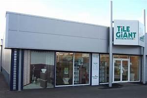 tile giant cheltenham bathroom directory With bathroom shops cheltenham