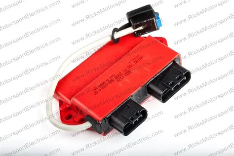 Aftermarket Cdi Igniter Boxes For Sale