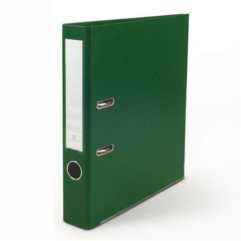 Lever Arch 2 Ring European Style Binders Advantage Classic 2 Ring Binder 2 Spine