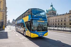 Bus Nach Leipzig : grosse stadtrundfahrt leipzig neu entdecken ~ Orissabook.com Haus und Dekorationen