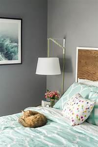 comment choisir la plus belle lampe de chevet With chambre bébé design avec fleurs achat en ligne