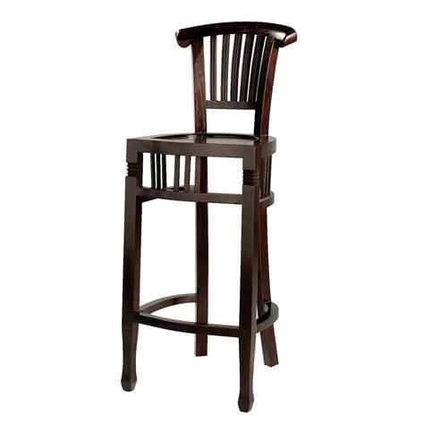 galette de chaise maison du monde maison du monde coussin de chaise chaise suspendue