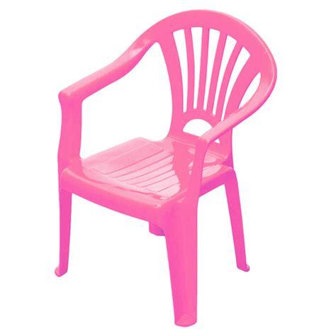 chaises enfants chaise enfant sun sport king jouet maisons