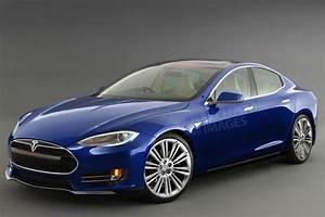 Tesla 4x4 Prix : tesla model 3 une nouvelle berline lectrique pour 2016 ~ Gottalentnigeria.com Avis de Voitures