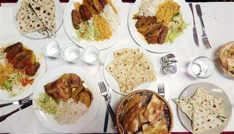 cuisine kurde avesta restaurant kurde 10