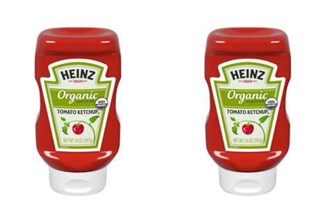 Printable Coupon: Save $1.00 on HEINZ Simply Tomato ...