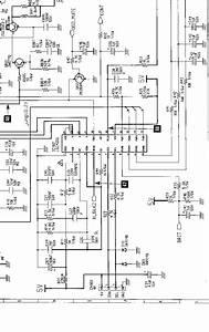Samsung P2070 P2270 P2370 Ch Ls20efh Ls22efh Ls23efh Lcd