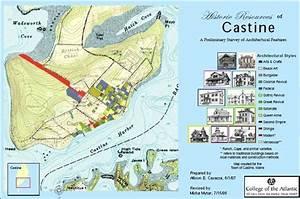 Castine