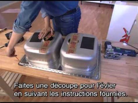 table pour cuisine ikea montage cuisine ikea faktum