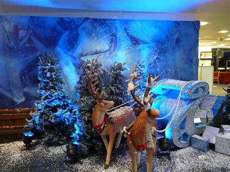 top winter wonderland on christmas full hd wallpapers 2017