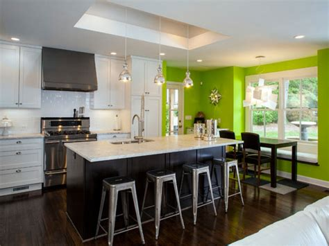 accent wall ideas for kitchen accent wall ideas to your interior more striking
