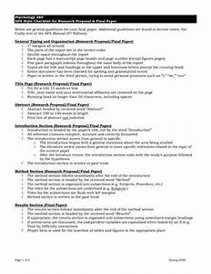 A Level English Essay Research Plan Apa Format Format Internet Security Essay Political Science Essays also Essay On Importance Of Good Health Research Proposal In Apa Format Help On Research Papers Research  Personal Essay Thesis Statement