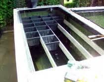 Teichfilter Selber Bauen Filtermaterial : teichfilter bilder informationen und tipps teichfilter ~ Michelbontemps.com Haus und Dekorationen