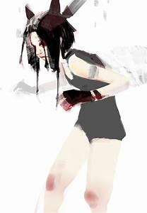 Pin Heavenly Sword Kai Cosplay on Pinterest