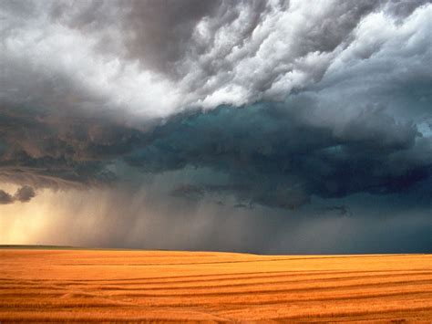 Weather Images Severe Weather Hd Wallpaper And Background HD Wallpapers Download Free Images Wallpaper [1000image.com]