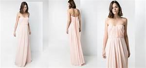 Robe été Mariage : robe pour un mariage ete ~ Preciouscoupons.com Idées de Décoration