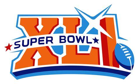 Super Bowl Xxx Logo Cute Movies Teens