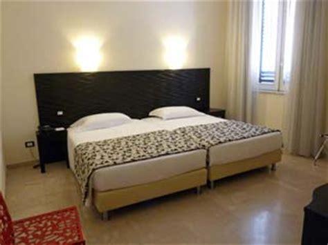 hotel garibaldi review palermo sicily italy heaven