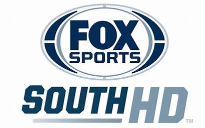 Fox Sports South Cable Without Reason