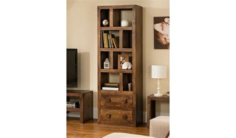 80 inch tall bookcases bookcases ideas bookcases and shelving units oak and tall