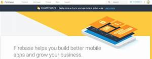 Raspberry Pi Projects  Raspberry Pi Iot With Firebase