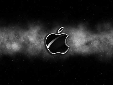 Apple Animated Wallpaper - wallpapers apple hd d efeitos design