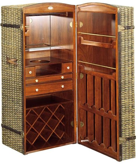 steamer bar cabinet plans woodworking projects plans