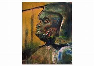 Zeitgenössische Kunst Kaufen : zeitgen ssische kunst des neoexpressionismus hier kaufen acrylbilder abstrakt acrylbilder ~ Avissmed.com Haus und Dekorationen