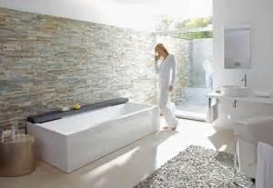 badezimmer duravit naturstein im badezimmer issler pratteln baselland basel grenzach wyhlen