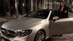 Mercedes Justice League : the mercedes benz e class cabriolet diana prince gal gadot justice league spotern ~ Medecine-chirurgie-esthetiques.com Avis de Voitures