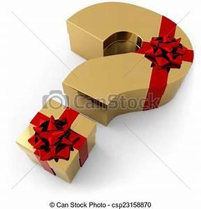 Box Surprise Femme : illustrations de surprise cadeau dons dans les forme ~ Preciouscoupons.com Idées de Décoration