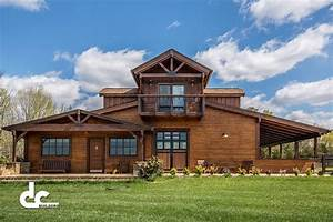 custom barn builders dc builders With custom horse barn builders