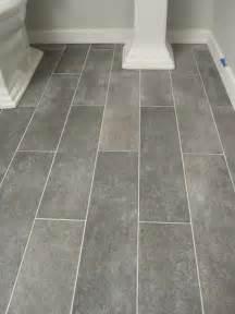 bathroom floor tiles ideas 25 best ideas about bathroom floor tiles on bathroom flooring small bathroom tiles