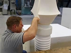 Styropor Auf Beton Kleben : verklebung der styroporteile kunststoffverarbeitung sonderformen modellbau mit gfk cfk ~ A.2002-acura-tl-radio.info Haus und Dekorationen