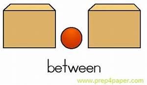 Preposition Between | www.pixshark.com - Images Galleries ...