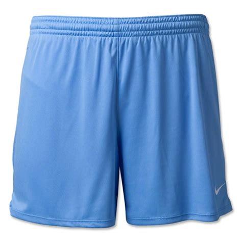 light blue compression shorts nike women 39 s fc florida hertha short light blue