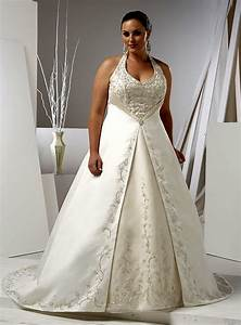 big girl wedding dresses photo 2 browse pictures and With big girl wedding dresses