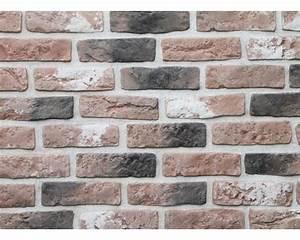 Riemchen Klinker Innen : riemchen klimex milano loft haus renovierung pinterest haus loft und hausrenovierung ~ Frokenaadalensverden.com Haus und Dekorationen