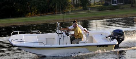 Dory Flat Bottom Boat by Flat Bottom Boat Advantages 5 Reasons To Sundance