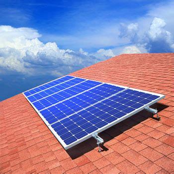 Waerme Der Sonne Die Solarheizung by Solarheizung F 252 R Das Haus Heizen Mit Der Energie Der Sonne