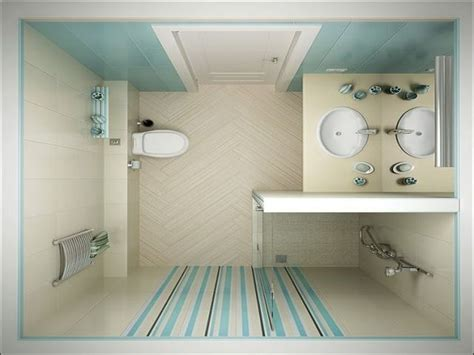 Small Bathroom Plans 5 X 7 by Redecorate Small Bathroom 5 X 7 Small Bathroom Design